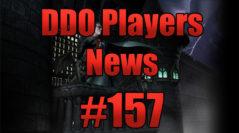 DDO Players News Episode 157 – Drac Has A Ranger Problem