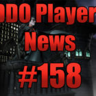 DDO Players News Episode 185 – Pineleaf Saw The Movie