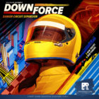 Restoration Games Announce Expansion For Downforce