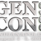 Gen Con Announce Changes To Badges For 2018