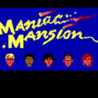 Maniac Mansion Mysteriously Available On Steam