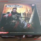 Betrayal At Baldur's Gate Review