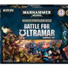 Warhammer 40,000 Invades WizKids' Dicemasters