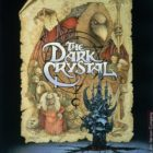 The Dark Crystal Heading Back To Theaters For 2 Nights Only