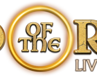 The Lord of the Rings: Living Card Game Game Heading To Steam