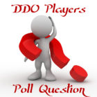 DDO Players Poll – 'What Are You Most Excited About Talked About In The Producer's Letter""