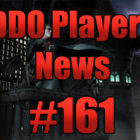 DDO Players News Episode 161 – 12 x 12