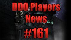 DDO Players News Episode 161 – 12 x 12