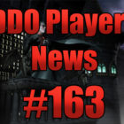 DDO Players News Episode 163 – 3D Printer Wanted