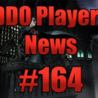 DDO Players News Episode 164 – Soon™