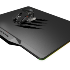 Mad Catz Claws Back Into The PC Peripherals Market