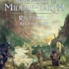 Rivendell Region Guide Coming For Adventures In Middle-earth