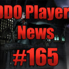 DDO Players News Episode 165 – In Search Of …. Cheaters!
