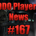 DDO Players News Episode 167 – Zombies! Inconceivable!!!