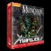 IDW Games Announces Munchkin Teenage Mutant Ninja Turtles