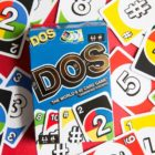 Sequel to Uno Coming Soon, Of Course It's Called Dos