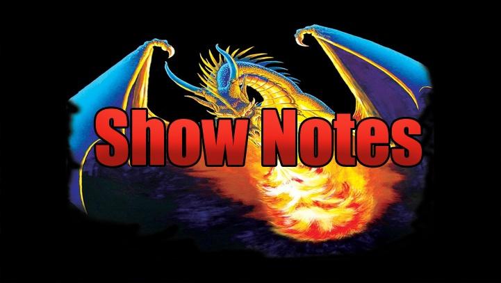 DDO Players News Episode 187 – Gen Con Fog | DDO Players