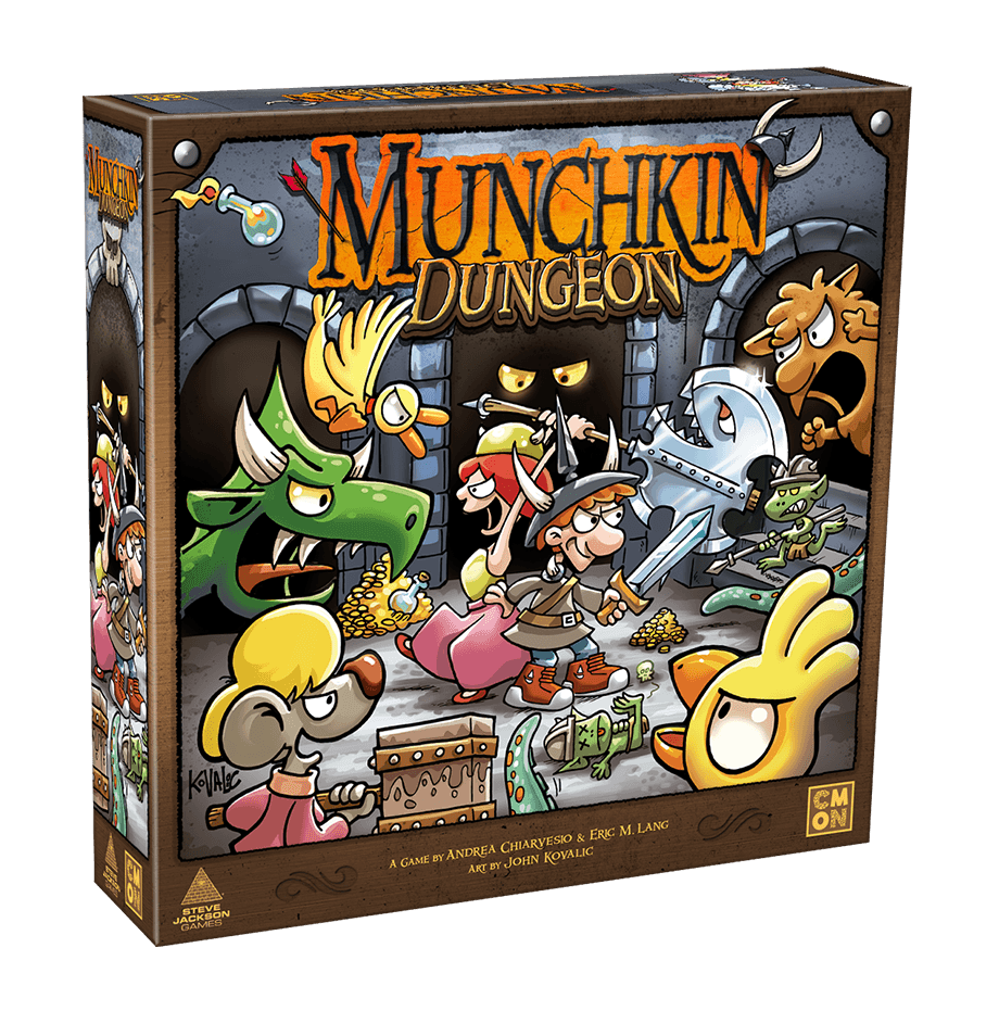 Charmant Munchkin Code Galerie - Schaltplan Serie Circuit Collection ...