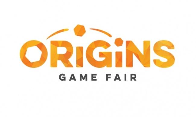 Gama Cancels Origins Game Fair 2020 Ddo Players
